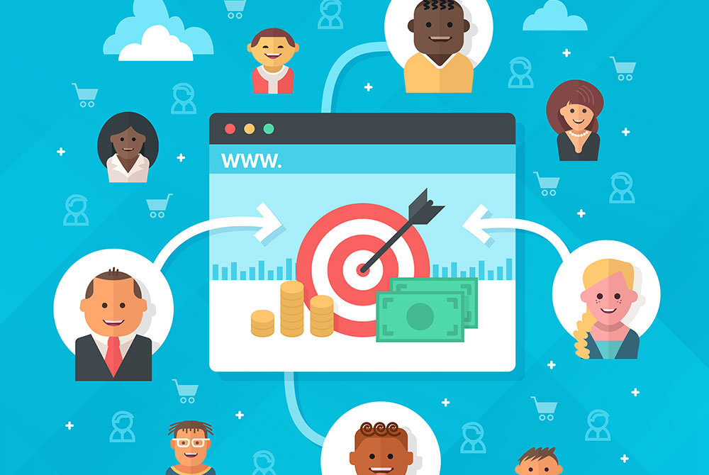 Ecommerce: come fare un sito