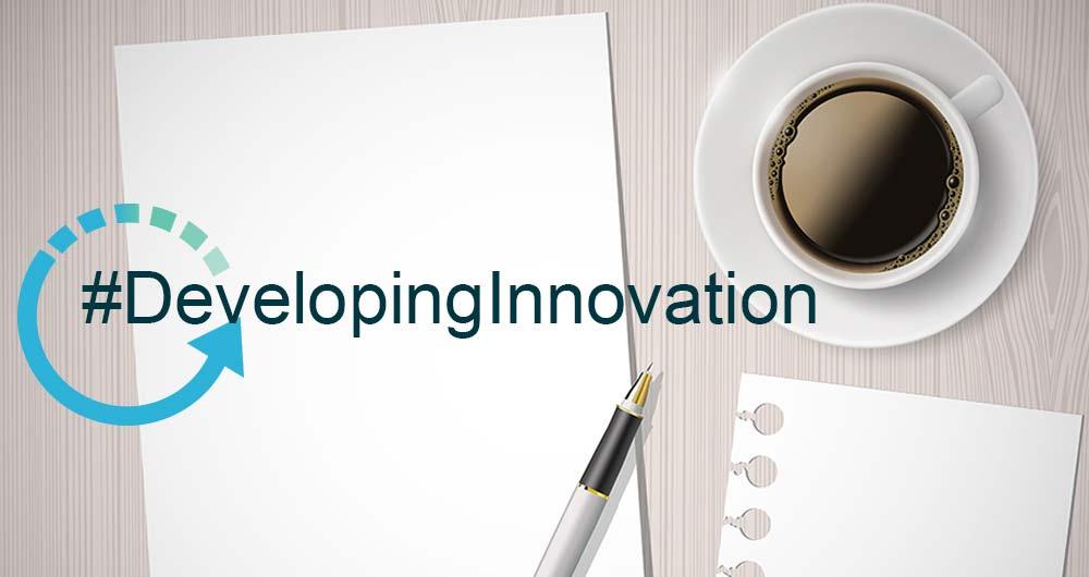 Innovazione digitalizzazione imprese