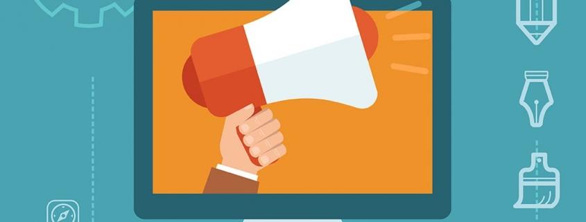 Agenzia Web Marketing: Corso Gestione Ads