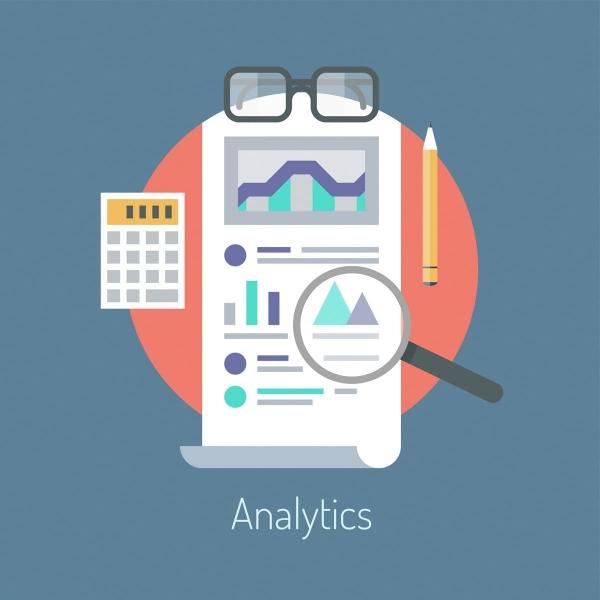 Agenzia Web Marketing: Corso Gestione Analytics
