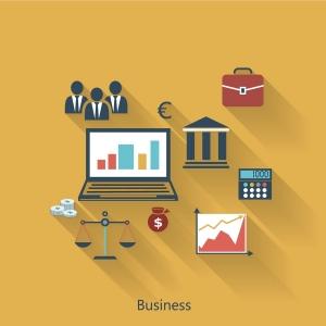 Agenzia Web Marketing: Corso Gestione Business