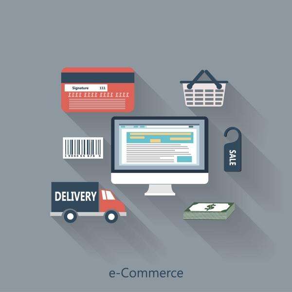 Agenzia Web Marketing: Corso Gestione Ecommerce