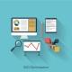 Agenzia Web Marketing: Corso Gestione SEO