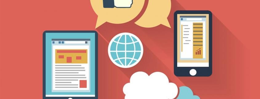 Agenzia Web Marketing: Corso Gestione Social
