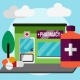 Come aprire una farmacia online
