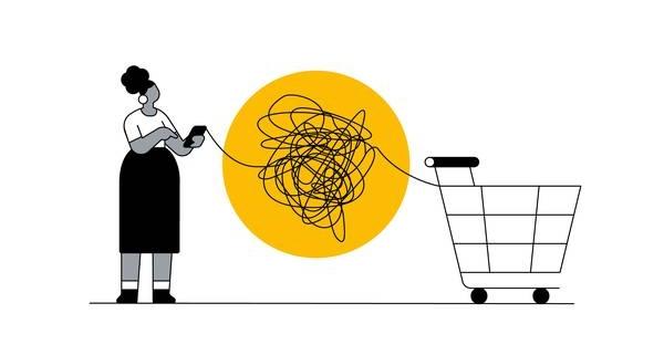 Interpretare le decisioni di acquisto