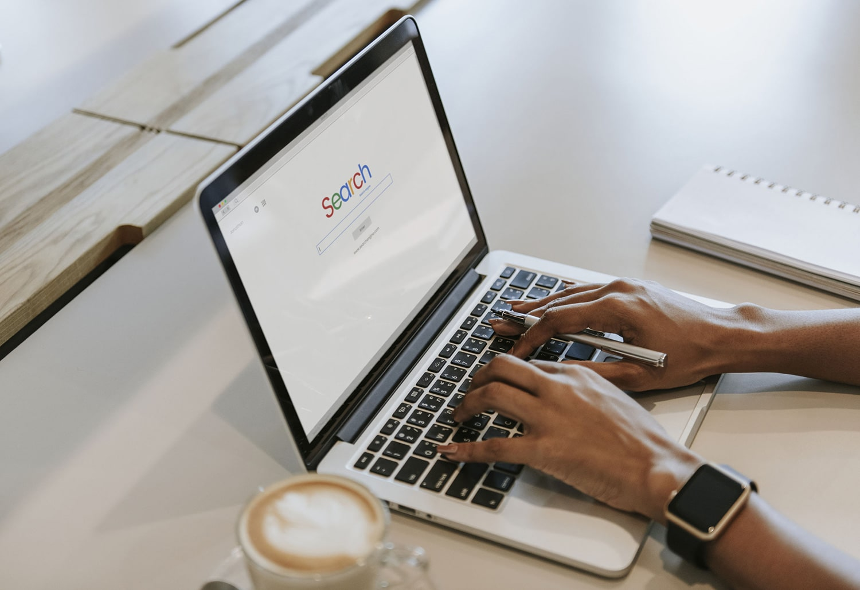 Posizionamento siti web attivita seo