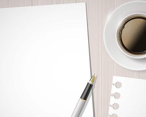 Scrivere per il web testi e post